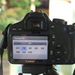 ISO-photo