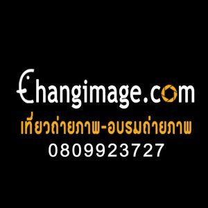 logo changimage