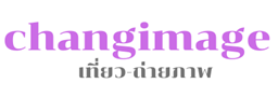 Changimage.com