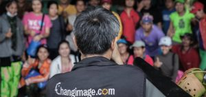 changimage