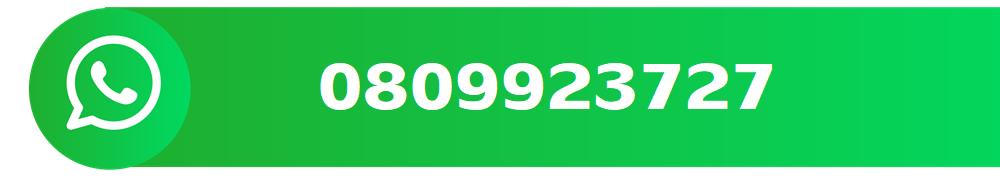 0809923727